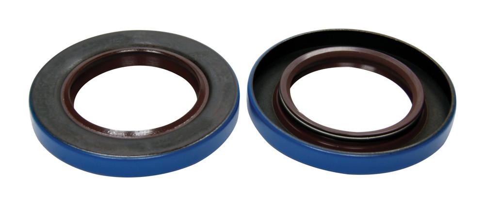 Hub Seal Double Lip Oil Only TIP2817 SprintCar Ti22 Performance