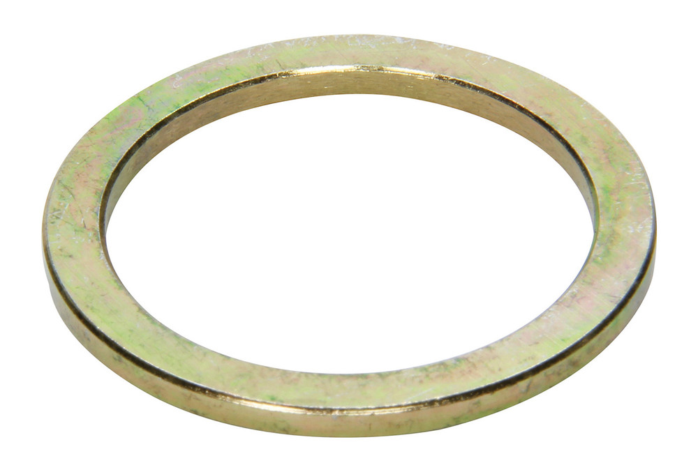 Oil Seal Shim TIP2818 Sprint Car Ti22 Performance