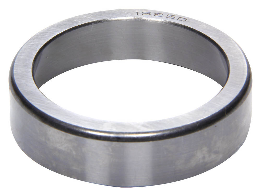 Inner Bearing Cup For Hubs Single TIP2819 Sprint Car Ti22 Performance