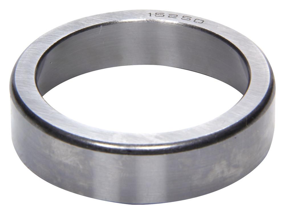 Inner Bearing Cup For Hubs Single TIP2819 SprintCar Ti22 Performance