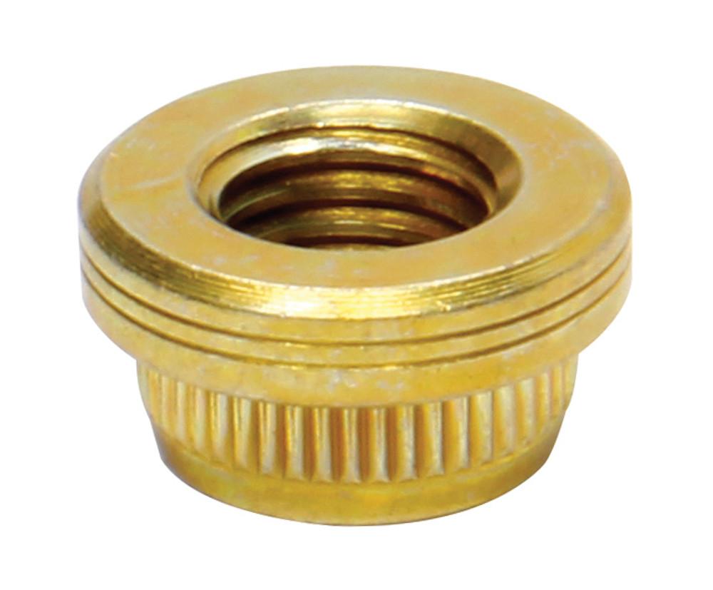 Wheel Insert 1/4-20 Self Clinching For TIP2890 EA TIP2898 SprintCar Ti22 Performance