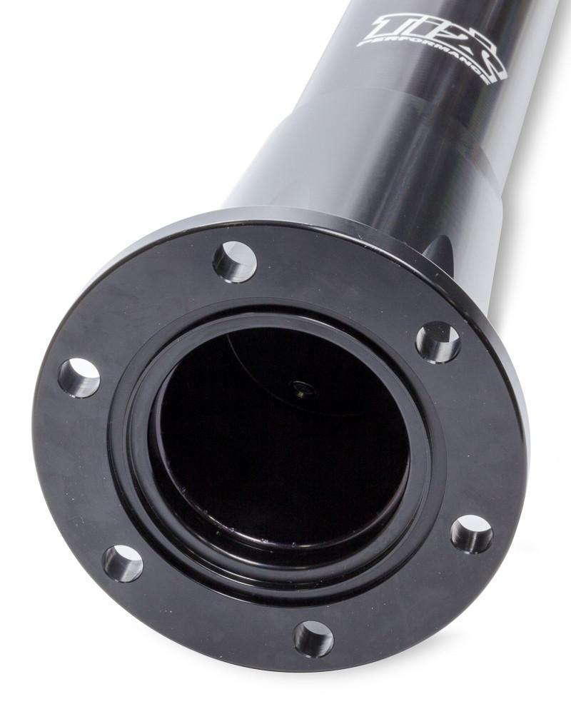 TIP4702 Torque Tube
