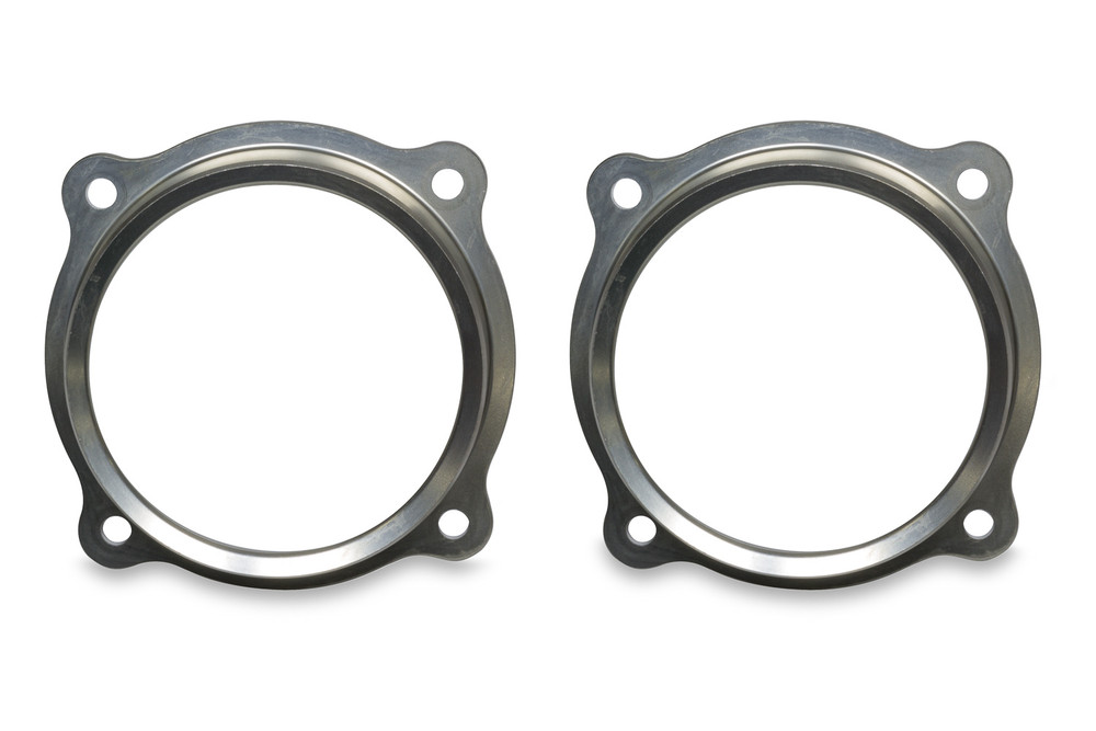 Retaining Collar For For Torque Ball Housing TIP4722 Sprint Car Ti22 Performance