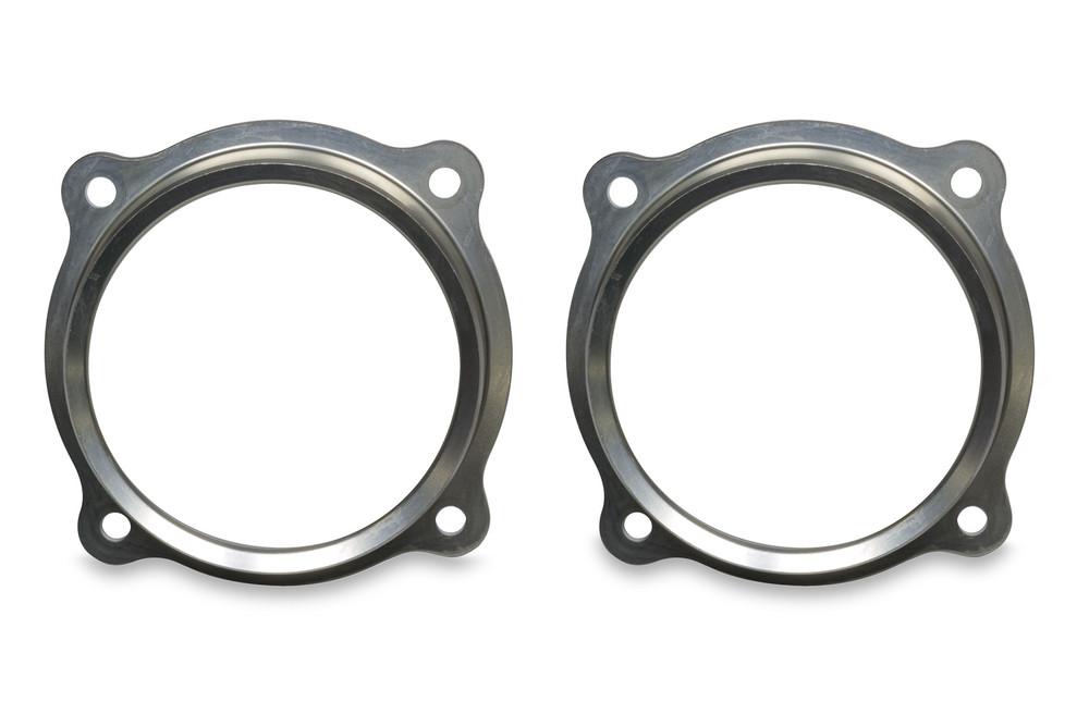Retaining Collar For For Torque Ball Housing TIP4722 SprintCar Ti22 Performance