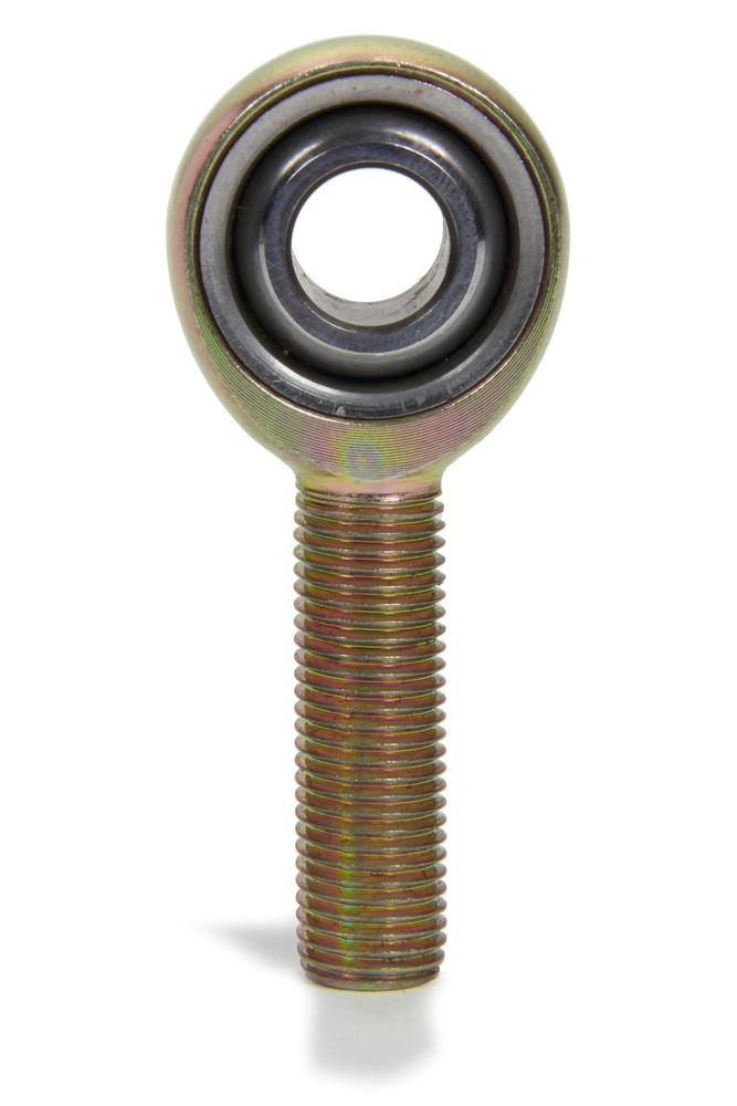 7/16 LH Rod End Steel 3-Piece TIP3756 Sprint Car Ti22 Performance