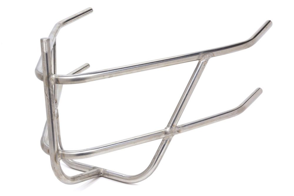 TIP3990 Mini Sprint Rear Bumper w/ Basket