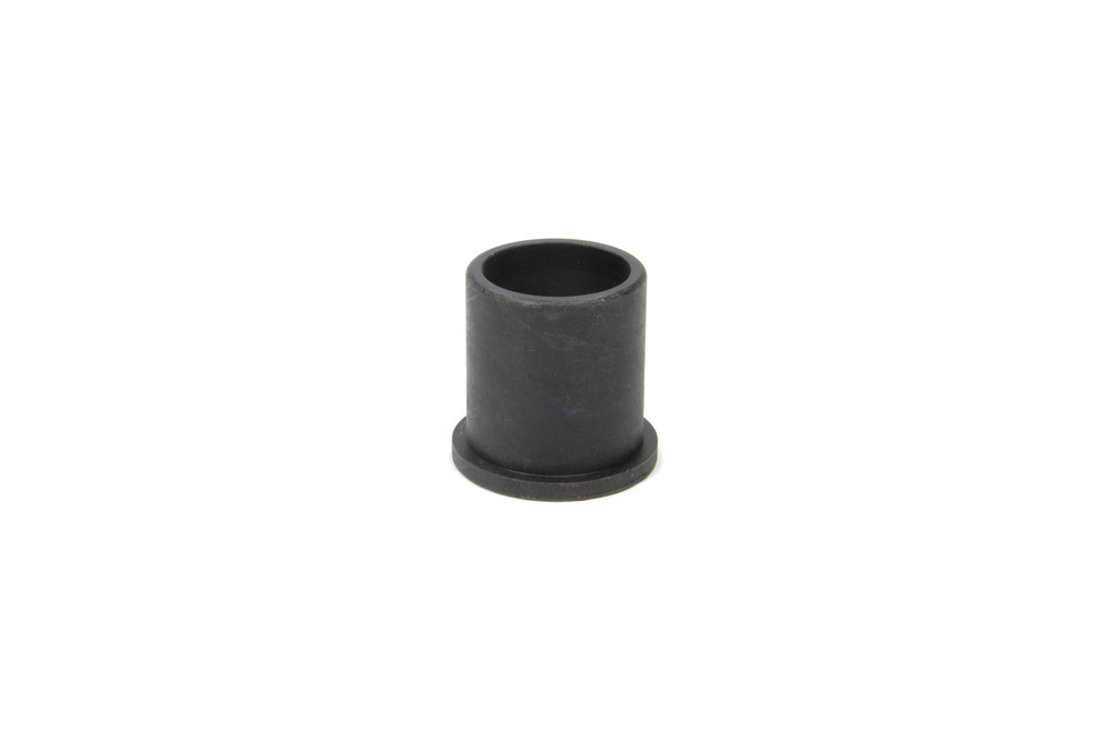 600 Torsion Bar Bushing 7/8 Bar .083 Wall Nylon TIP3608 Sprint Car Ti22 Performance