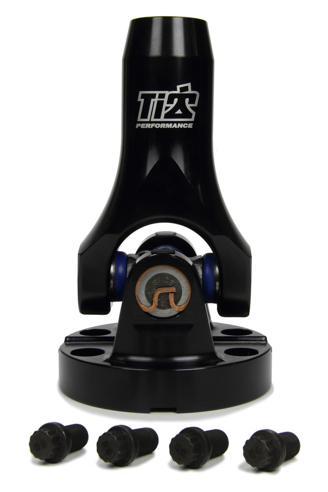 TIP4732 U-Joint 32 Spline Sprint Car Ti22 Performance