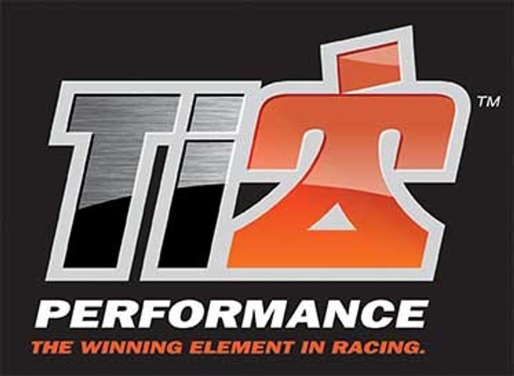 Ti22 Catalog 2019 TIP100 Sprint Car Ti22 Performance