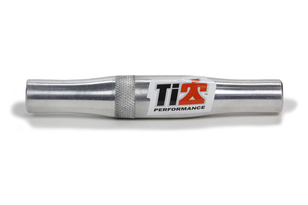 3/8 Aluminum Radius Rod 4.5in Panhard Adjust TIP3704-45 Sprint Car Ti22 Performance