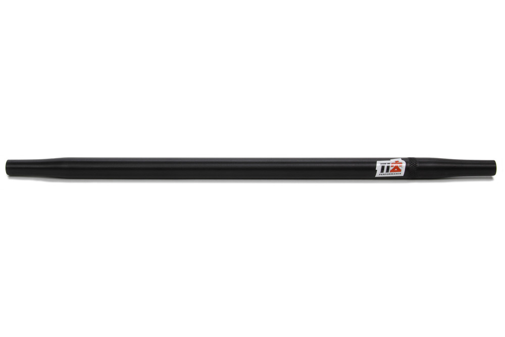 7/16 Aluminum Radius Rod 21in Polished TIP3706-21 Sprint Car Ti22 Performance