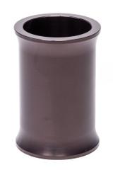 600 3.25in Axle Spacer Black 1.75in 27 Spline TIP3938 Sprint Car Ti22 Performance