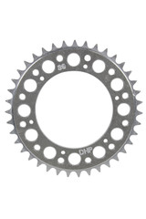 600 Rear Sprocket 5.25in Bolt Circle 39T TIP3840-39 Sprint Car Ti22 Performance