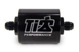 TIP5526 In-Line Fuel Filter
