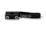 """TIP5530 5/16"""" Aluminum Throttle Arm"""