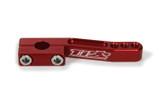 TIP5531 3/8in Aluminum Throttle Arm