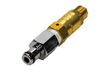 TIP5485 Tire Relief Valve Ti22 Performance