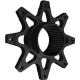 TIP4015 Brake Rotor Adapter Ti22 Performance