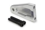 TIP3542 Aluminum Steering Arm