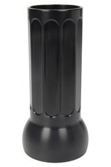 TIP4714 Torque Ball Lightweight Black