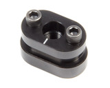 Ladder Adjuster Block For Double Bearing Cages TIP2115 Sprint Car Ti22 Performance