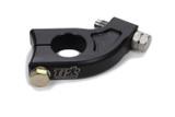 Torsion Stop Alum 1-3/4 Split Black TIP2382 Sprint Car Ti22 Performance