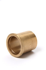 Torsion Bar Bushing .095 Brass TIP2340 Sprint Car Ti22 Performance