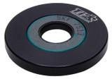 Billet Cam Plate W/ Seal 2.384 Dart Little M TIP5084 Sprint Car Ti22 Performance