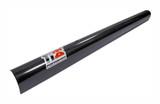 Carbon Fiber Top Wing Cap TIP6040 Sprint Car Ti22 Performance