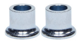 Cone Spacers Steel 1/2in ID x 3/4in Long 2pk TIP8213 Sprint Car Ti22 Performance
