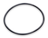 O-ring For Dust Cap TIP2815 Sprint Car Ti22 Performance