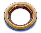 Hub Seal Single Lip Grease Only TIP2816 Sprint Car Ti22 Performance
