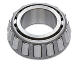 Hub Bearing For Front Hubs TIP2821 Sprint Car Ti22 Performance
