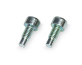 Set Screws For Spindle Lock Nut 10-32 x 1/2 TIP2857 Sprint Car Ti22 Performance