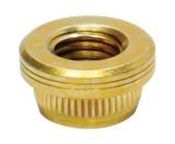 Wheel Insert 1/4-20 Self Clinching For TIP2890 EA TIP2898 Sprint Car Ti22 Performance