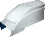 Hood Max Air White TIP8232 Sprint Car Ti22 Performance