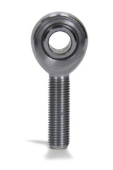 7/16 RH Rod End Steel 4130 2-Piece TIP3758 Sprint Car Ti22 Performance