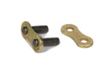600 Chain Rivet Link TIP3871 Sprint Car Ti22 Performance