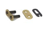 600 Chain Master Link TIP3872 Sprint Car Ti22 Performance