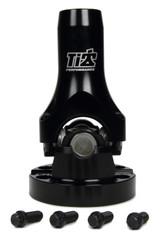 HD Alum U-Joint Chevy/Chrysler 32-Spline TIP4735 Sprint Car Ti22 Performance