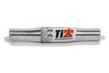 3/8 Aluminum Radius Rod 4.5in Panhard Adjust TIP3704-45 Sprint Car Ti22 Performance