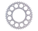 600 Rear Sprocket 5.25in Bolt Circle 48T TIP3840-48 Sprint Car Ti22 Performance