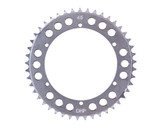 600 Rear Sprocket 6.43in Bolt Circle 45T TIP3841-45 Sprint Car Ti22 Performance