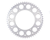 600 Rear Sprocket 6.43in Bolt Circle 54T TIP3841-54 Sprint Car Ti22 Performance