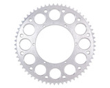 600 Rear Sprocket 6.43in Bolt Circle 61T TIP3841-61 Sprint Car Ti22 Performance