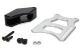 Chain Guide Block Kit TIP3862 Sprint Car Ti22 Performance