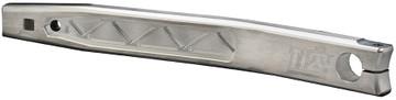 Torsion Arm Left Rear Clear TIP2311 Sprint Car Ti22 Performance