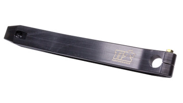 Billet Torsion Arm Left Rear Black TIP2321 Sprint Car Ti22 Performance