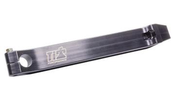 Billet Torsion Arm Right Rear Black TIP2323 Sprint Car Ti22 Performance