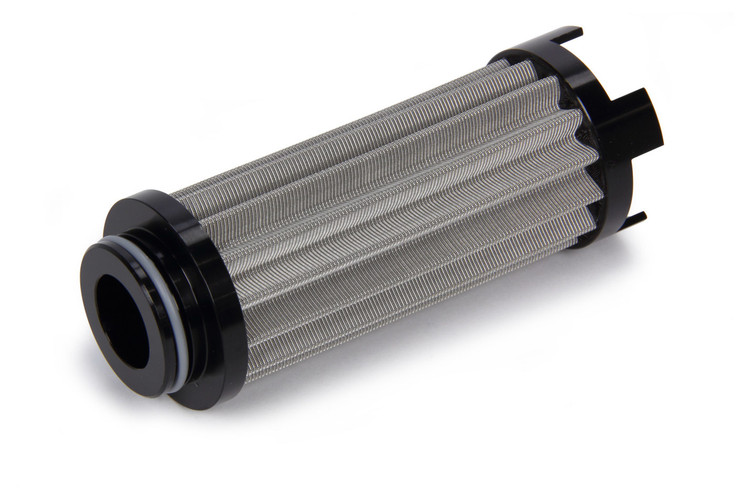 TIP5520 Fuel Filter Element Ti22 Performance